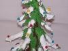 soggetti04_albero_natale_cioccolato